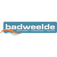 logo Badweelde